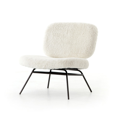 Cale Accent Chair