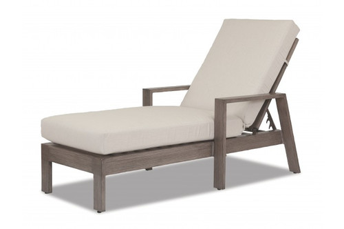 Laguna Adjustable Chaise