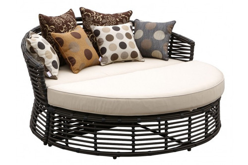 48 Quot Nantucket Bench Pacific Home