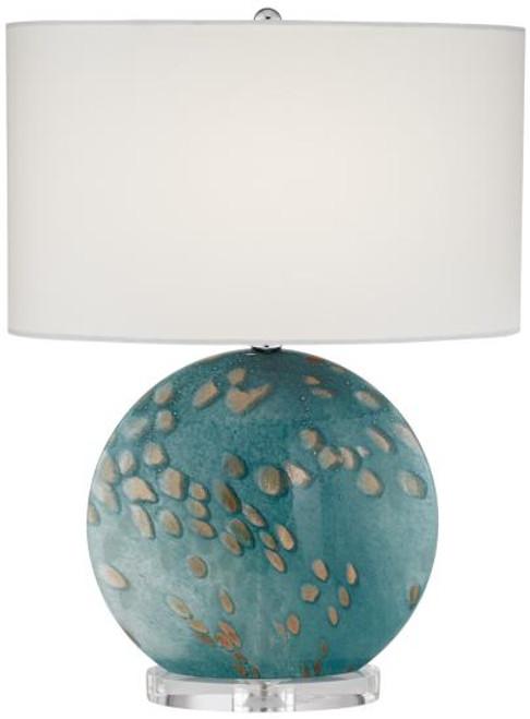 Caly Lamp
