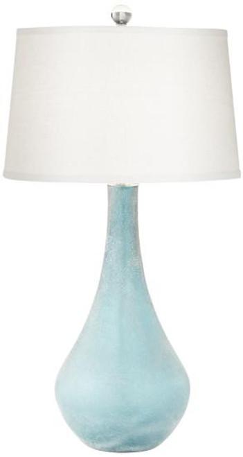 City Lamp