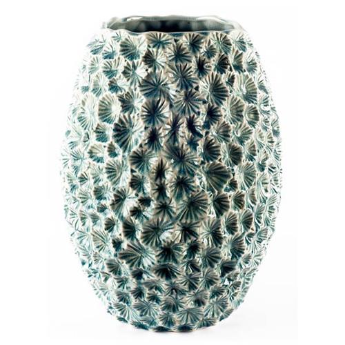 Aston Vase - Small