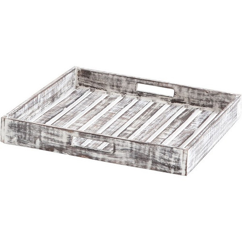 Axi Tray - Large