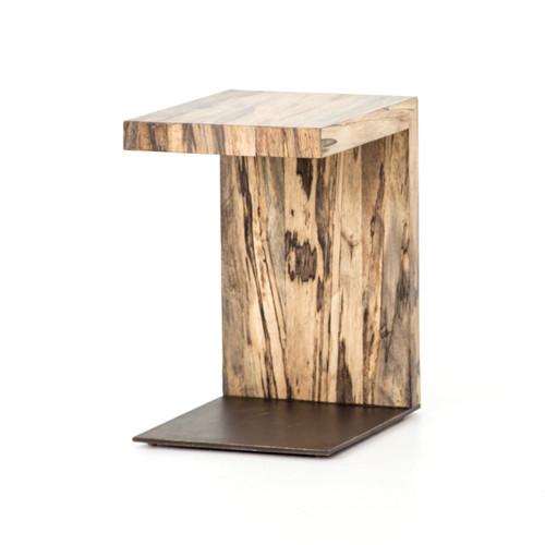 Adison C Table