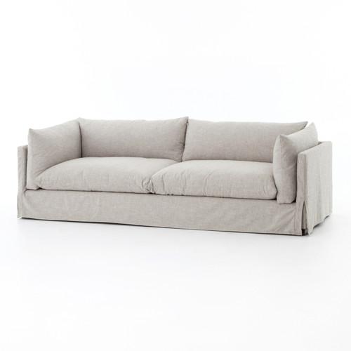 """Bennett 96"""" Sofa"""