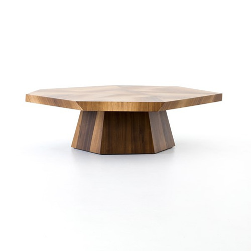 Bryn Coffee Table