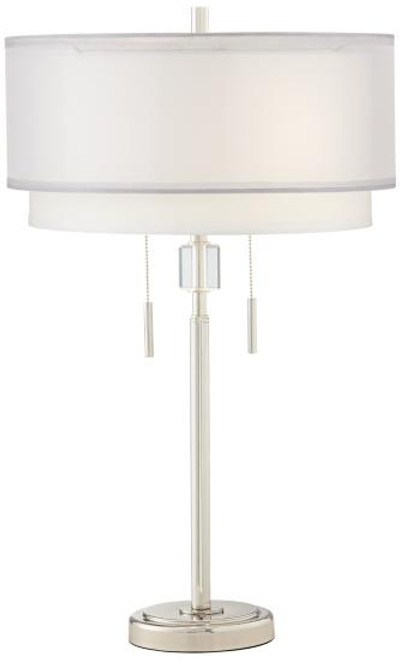 Claire Lamp