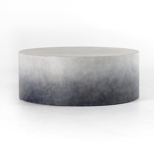 Sheri Coffee Table