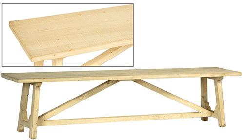 Caven Bench