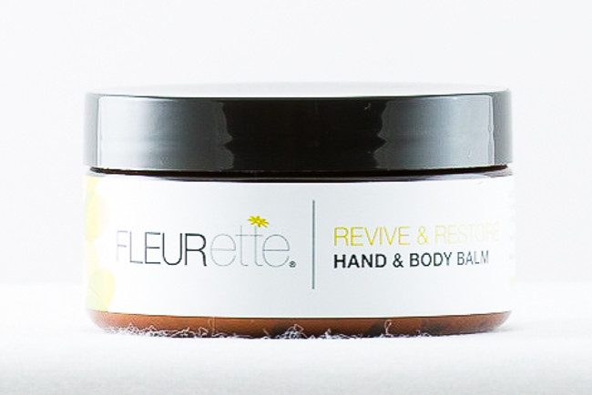 Revive & Restore Hand and Body Balm