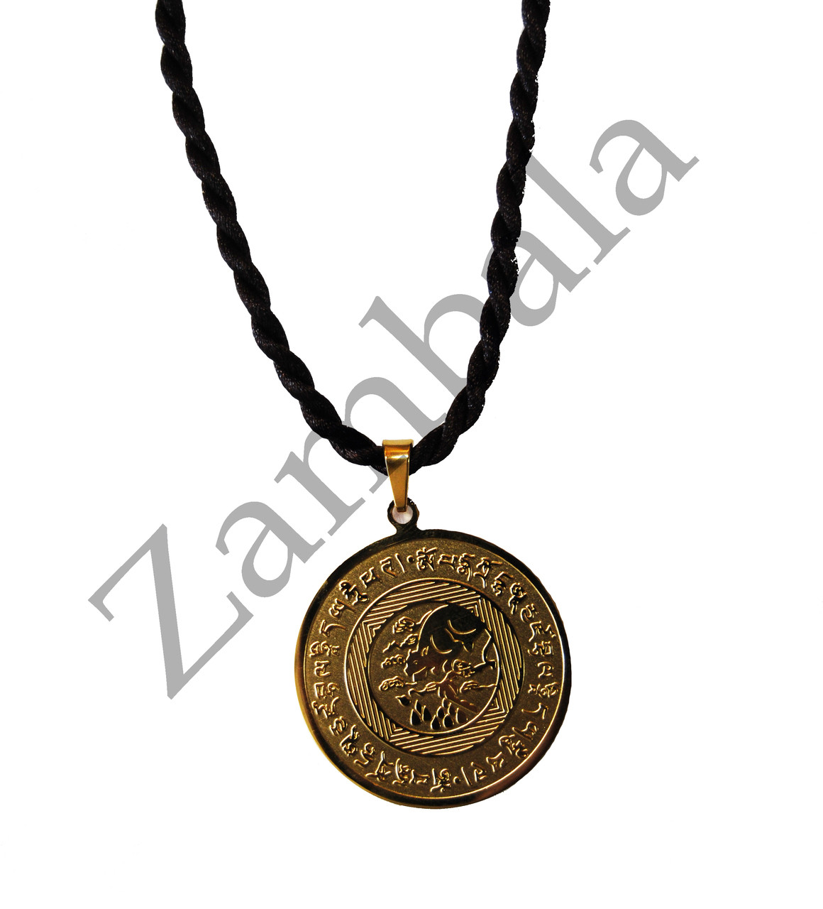Wealth mongoose and dharma wheel with dorjee zambala inc wealth mongoose and dharma wheel with dorjee aloadofball Gallery