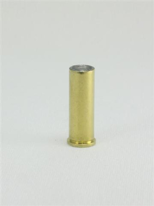 """.38 Special 148gr Lead Wadcutter """"NEW"""""""