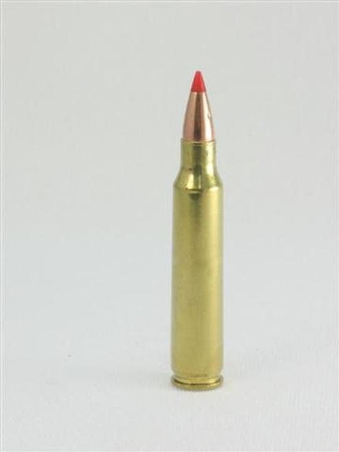 .223 Remington 60gr Hornady V-Max