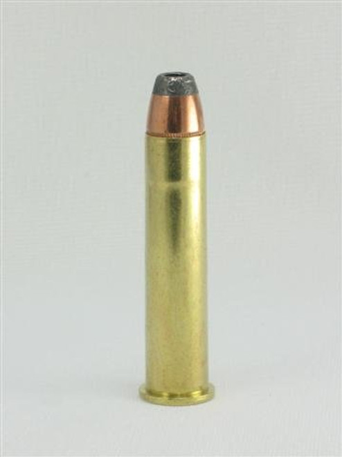 """NEW"" .45-70 Government 300gr Jkt Hollow Point"