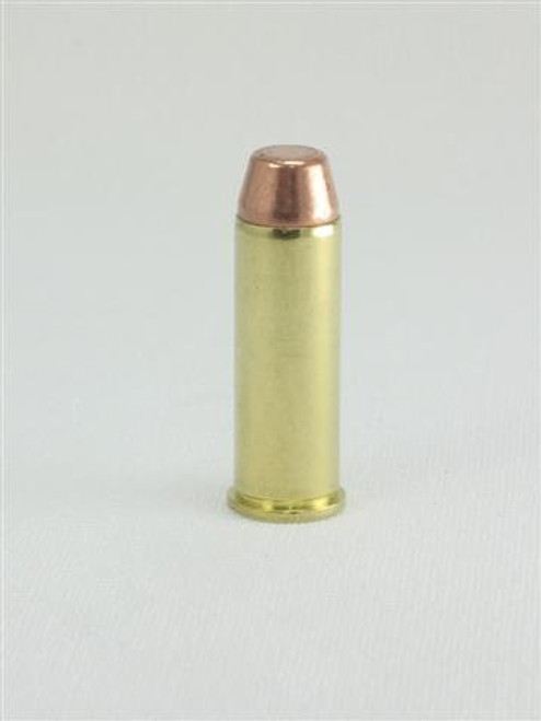 .44 Rem Mag 240gr Full Metal Jacket NEW