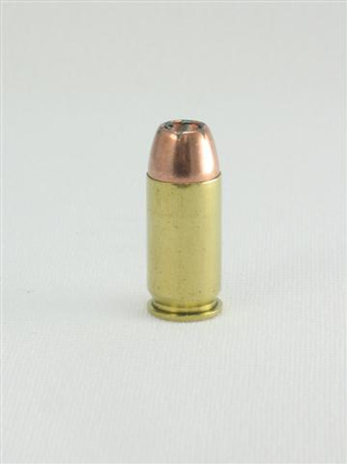 """NEW"" .45 ACP 230gr Speer Bonded Unicore Hollow Point +P"