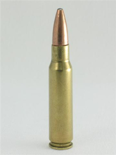 .308 Winchester 150gr Soft Point