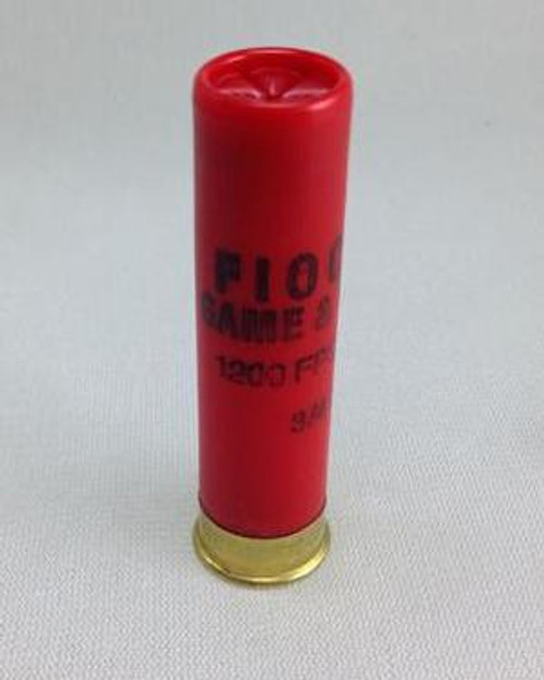 Fiocchi 28ga 2 3/4 3/4oz #8 Shot 1200 fps 25pk-1