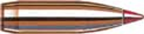 .243 Winchester 95gr Ballistic Tip