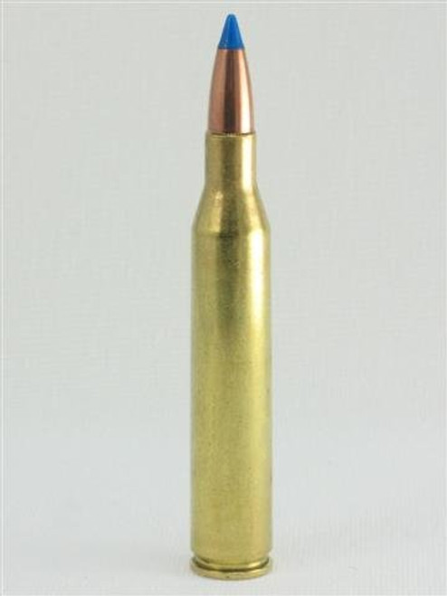 .25-06 Remington 100gr Ballistic Tip