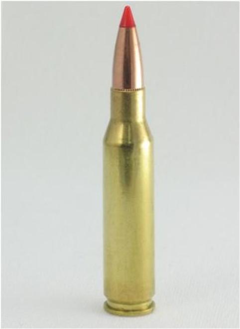 7MM-08 Remington 140gr Ballistic Tip