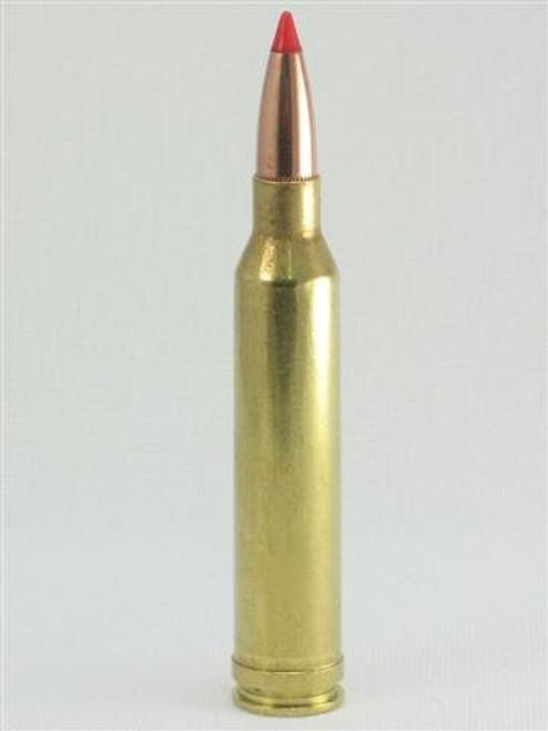 7MM Rem Mag 140gr Ballistic Tip