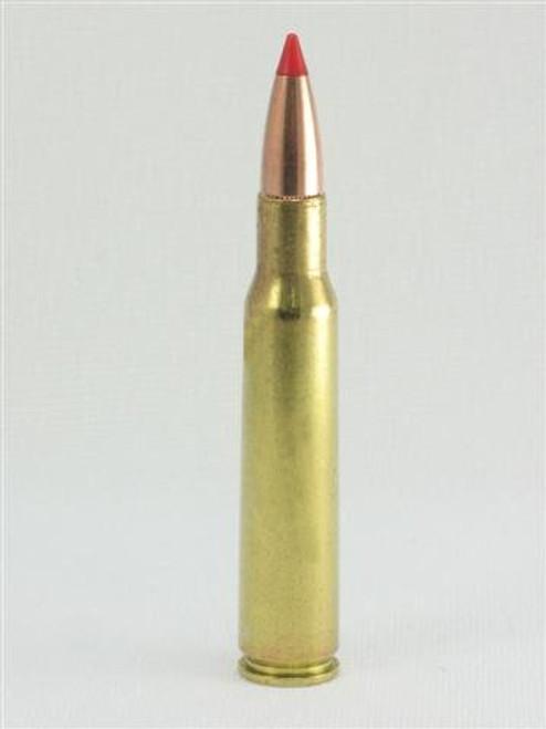 7MM Mauser 140gr Ballistic Tip