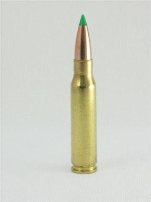 .308 Winchester 165gr Ballistic Tip