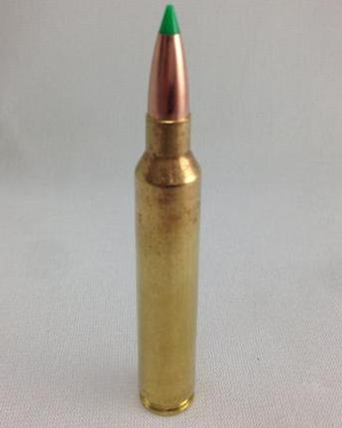 .300 Remington Ultra Mag 180gr Ballistic Tip