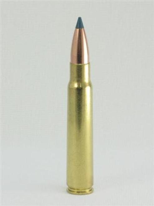 8mm Mauser 180gr Ballistic Tip