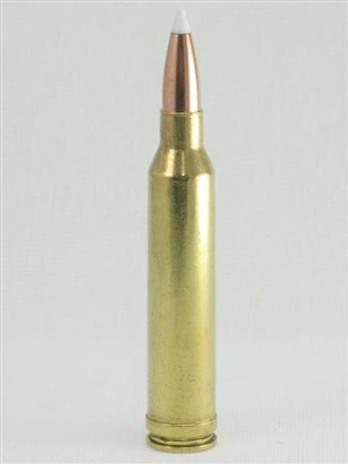 7MM Remington Magnum 160gr AccuBond