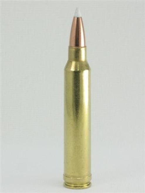 .300 Winchester Magnum 180gr AccuBond