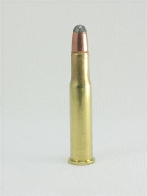 .30-30 Winchester 170gr Soft Point