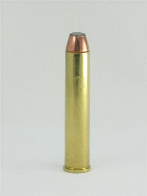 444 Marlin 270gr Soft Point