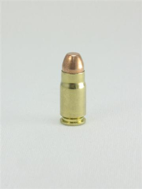 .357 SIG 125gr Full Metal Jacket
