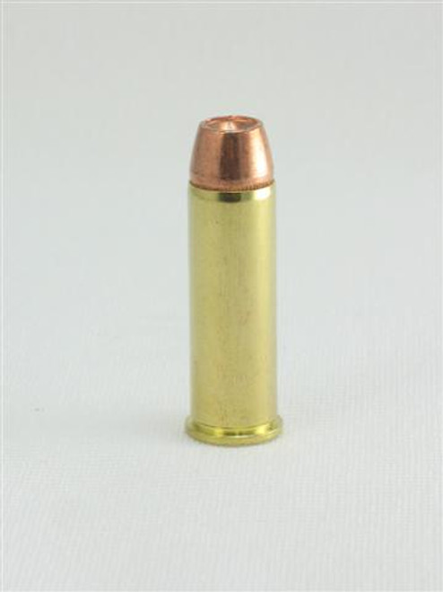 """NEW"" .41 Rem Mag 210gr Speer Bonded Unicore Hollow Point"