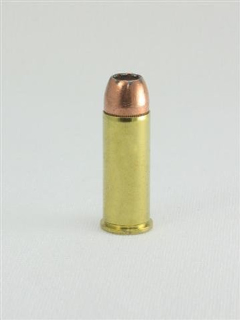 """NEW"" .44 Special 200gr Speer Bonded Unicore Hollow Point"