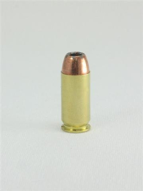 """""""NEW"""" .460 Rowland 230gr Speer Bonded Unicore Hollow Point"""