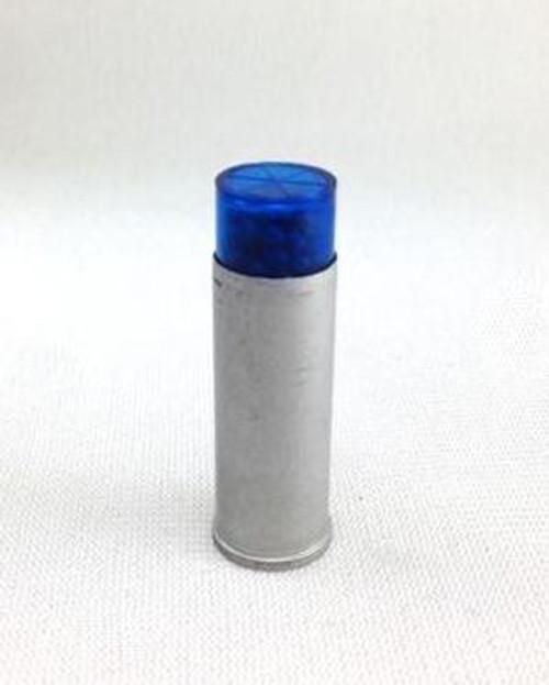 CCI Blazer Shotshell .45 Colt - 10pk