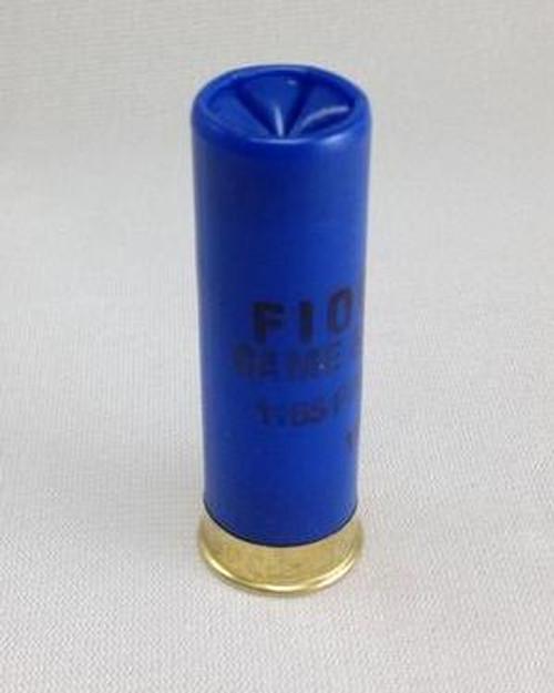 Fiocchi 16ga 2 3/4 1 oz #8 Shot 1165 fps 25pk