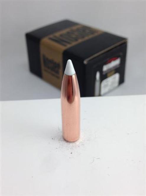 Nosler Bullets 270 Cal/.277 Dia. 140gr SP Accubond - 50pk