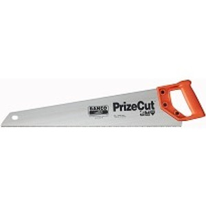 Bahco prize cut hand saw NP2224P