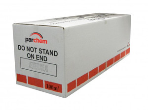 Parchem HEADER BRICK 100L/M