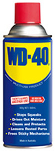 WD40 300G