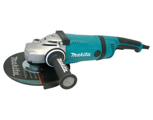 Makita 230mm Angle Grinder