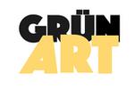 GRUN ART
