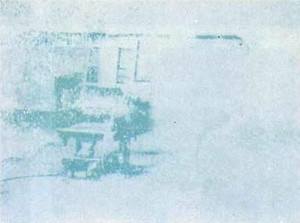 ELECTRIC CHAIR FS II.80 BY ANDY WARHOL