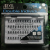 Ardell Double Individual Lashes - Knot Free