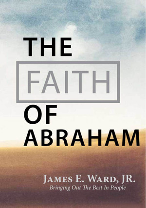 In this two part series, Pastor James teaches why every Christian must intentionally develop the faith of our father Abraham, to experience the blessing of Abraham through faith in Christ.