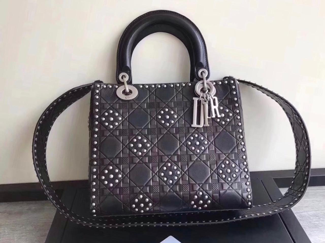 """Christian Dior Bag""的图片搜索结果"